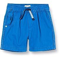 Esprit Pantalones Cortos para Bebés