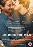 Holding The Man [DVD] [Reino Unido]