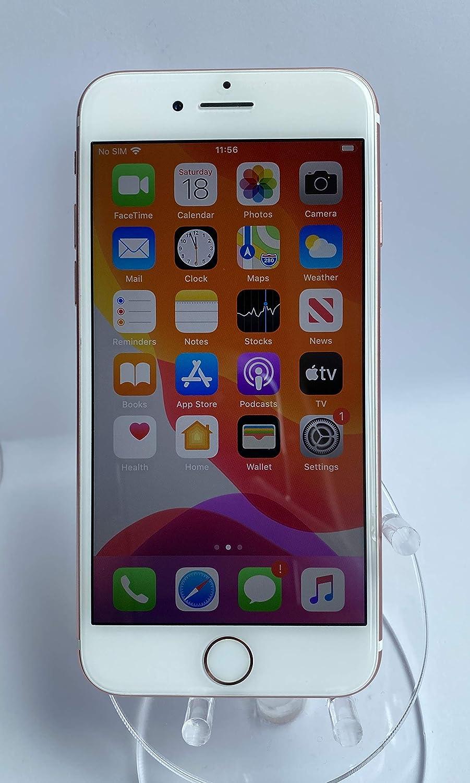 apple iphone 7 32gb unlocked uk sim