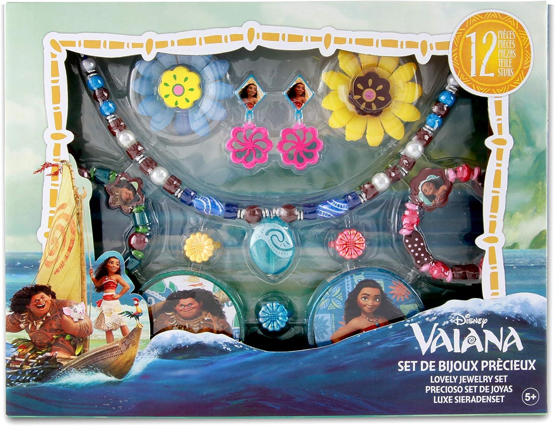 Taldec- Coffret Bijoux, Multicolor (T17700): Amazon.es: Juguetes y juegos