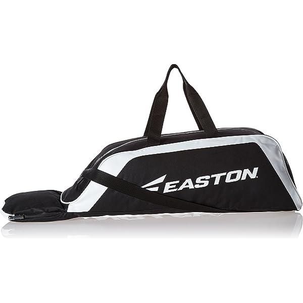 EASTON IMPACT TOTE EQUIPMENT BAG