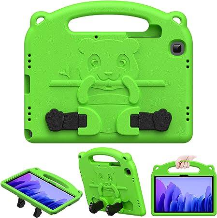 Moko Hülle Kompatibel Mit Samsung Galaxy Tab A7 10 4 Elektronik