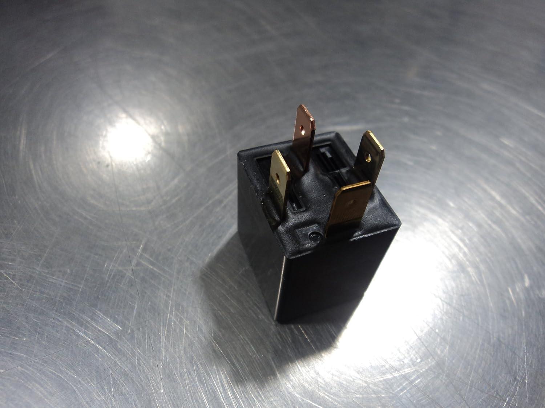 RACEPAK MOUNT BRACKET  For IQ3 LOGGER DASH  800MBIQ3
