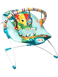 Amazon Com Bouncers Bouncers Jumpers Amp Swings Baby