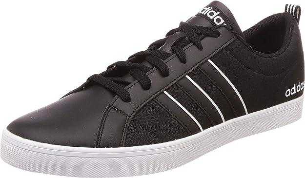 adidas VS Pace Sneakers Herren Schwarz