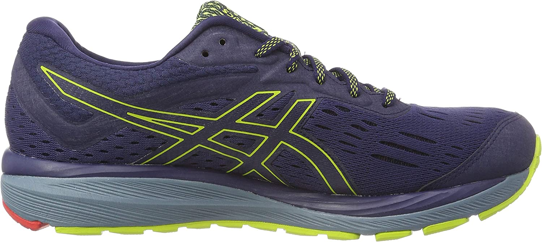 Asics Gel-Cumulus 20 G-TX, Zapatillas de Running para Hombre ...