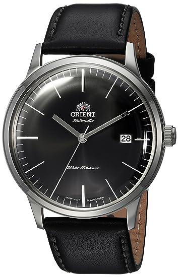 Reloj - ORIENT - para - FAC0000DB0