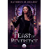 Feast of Reverence (Sinistra Dei Book 1)