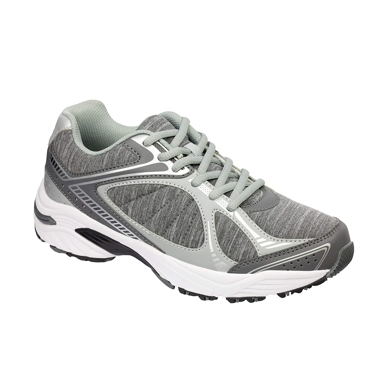 New Sprinter Grigio Scholl 46: Amazon.es: Zapatos y complementos