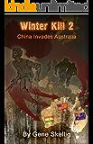 Winter Kill 2 - China Invades Australia