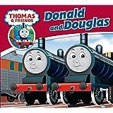 Donald and Douglas (Thomas Story Library)
