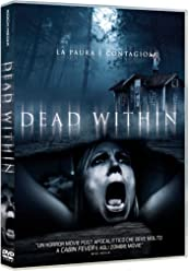 Dead Within  ( DVD)