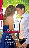 Un mariage inoubliable - Cinq ans à t'attendre (Passions)