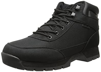 Men's Scavenger Ballistic Winter Boot
