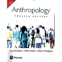 Anthropology, 12e