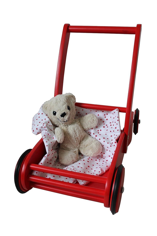 Bébé Trotteur, Baby Walker, trotteur, Chariot coulissant en ...