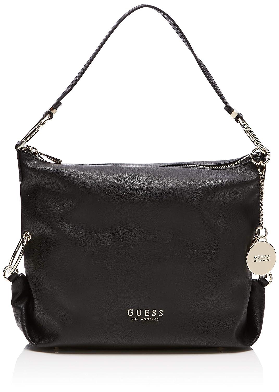 Détails sur Sublime sac porté épaule de la marque GUESS
