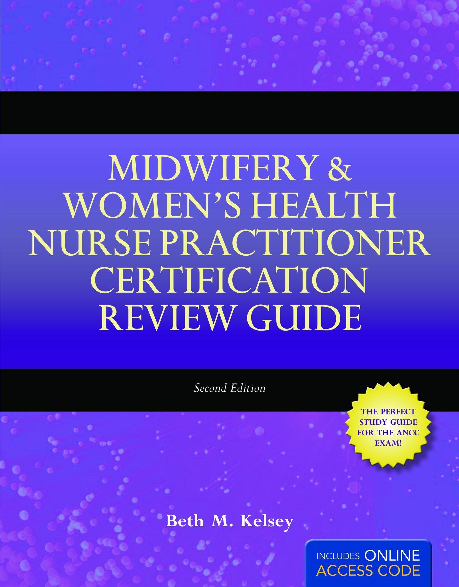 prenatal nurse ancc certifications for how do write a resume