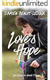 Love's Hope (Love Grows in Honest Places Book 2)