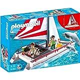 Playmobil 4488 submarinistas juguetes y juegos - Piscina playmobil amazon ...