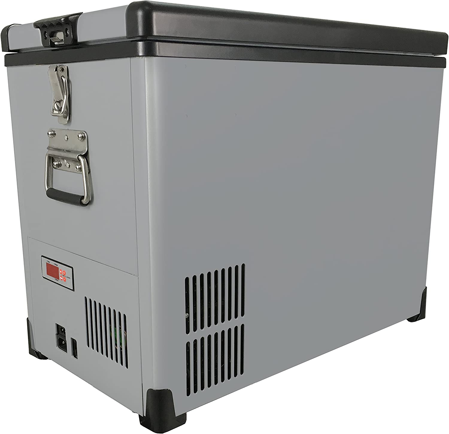 81TnJQM%2BhOL. AC SL1500 The Six Best Chest Freezers for Garage for 2021 (Review)
