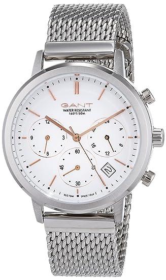 Reloj - GANT - para Mujer - GT032001