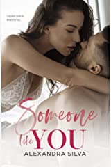 Someone Like You (Imperfect Hearts Book 3) Kindle Edition