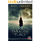 The Ghosts of Paradise Place: Katherine Bright's first timeslip (Touchstone Origins Book 1)