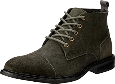 Hush Puppies Grimes Boots