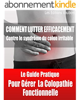 Prise en charge des symptômes gastro-intestinaux courants dans la communauté