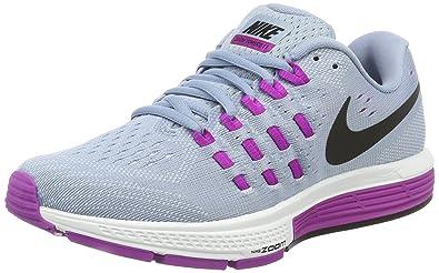 03b3d6c5fa1d Nike Womens Wmns Air Zoom Vomero 11