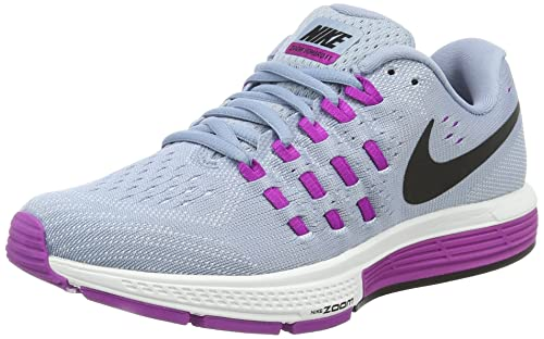 6cc527288c7 Nike Women s Air Zoom Vomero 11 Running Shoe  Amazon.ca  Shoes ...