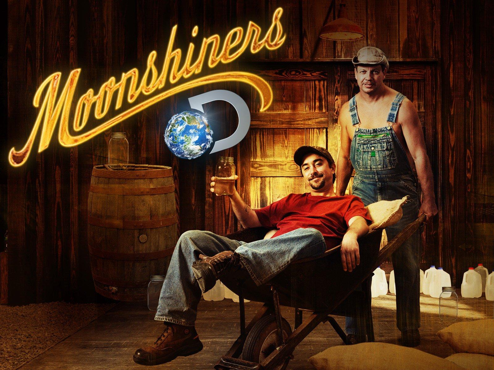 moonshiners season 4 episode 6