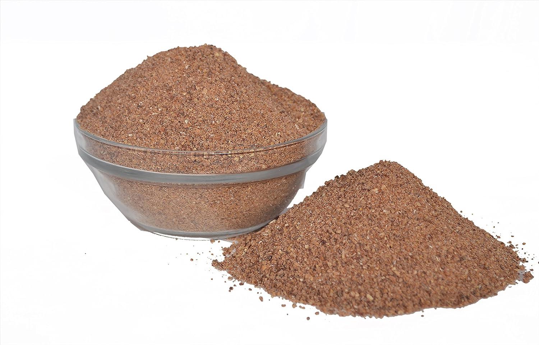 Leeve Dry Fruits Dates Kharik Powder 200g Grocery Nice Cat Food Repack 1kg Gourmet Foods