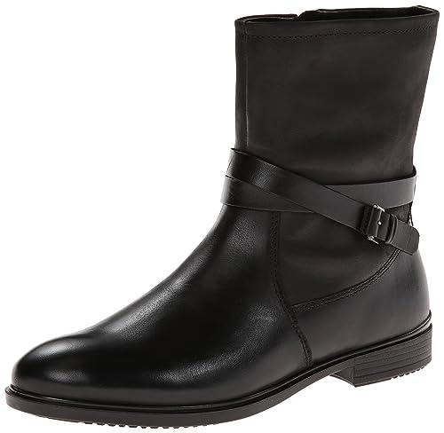 1e81449e22c4 ECCO Women s Touch 15 B Short Boots