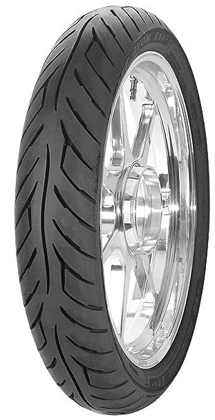Avon AM26 RoadRider Motorcycle Tire Rear 140//80V-17