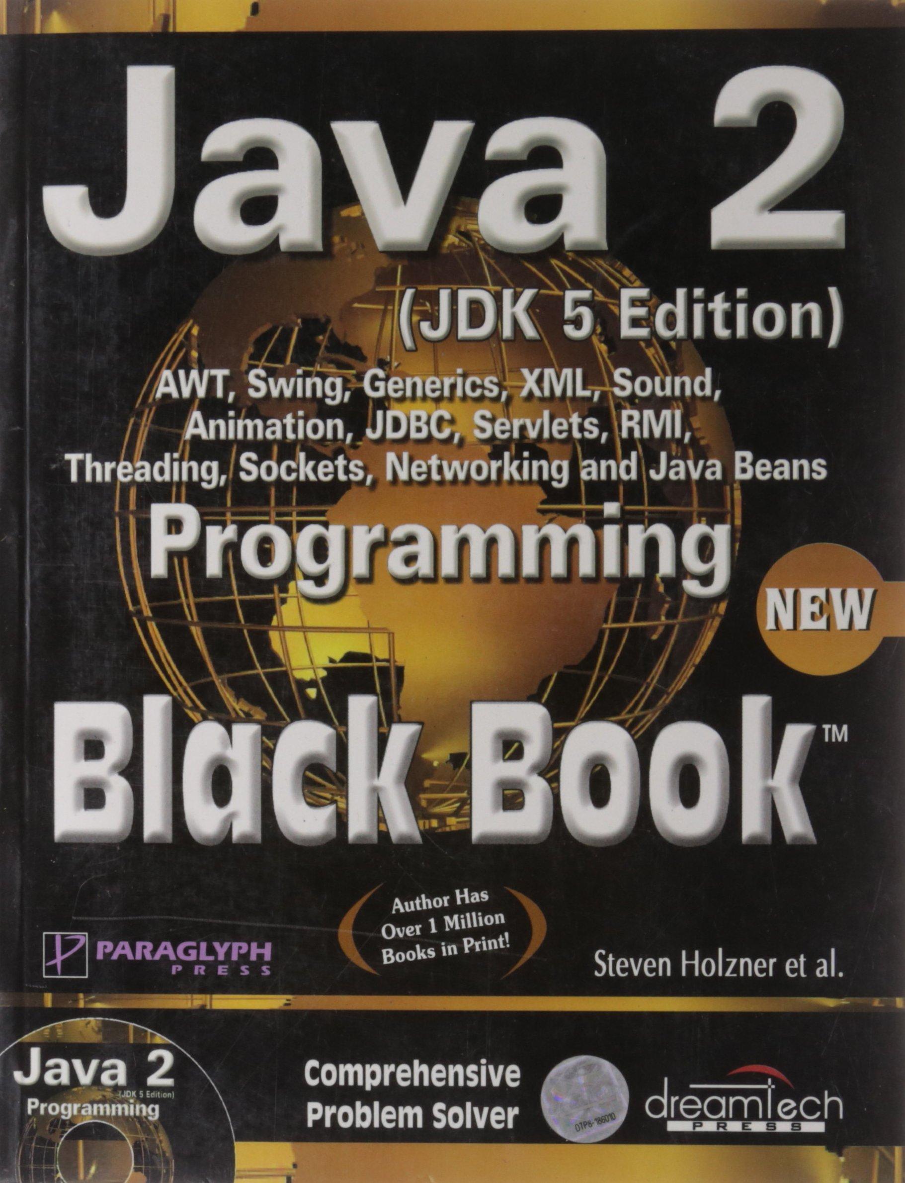 Pdf book xml black