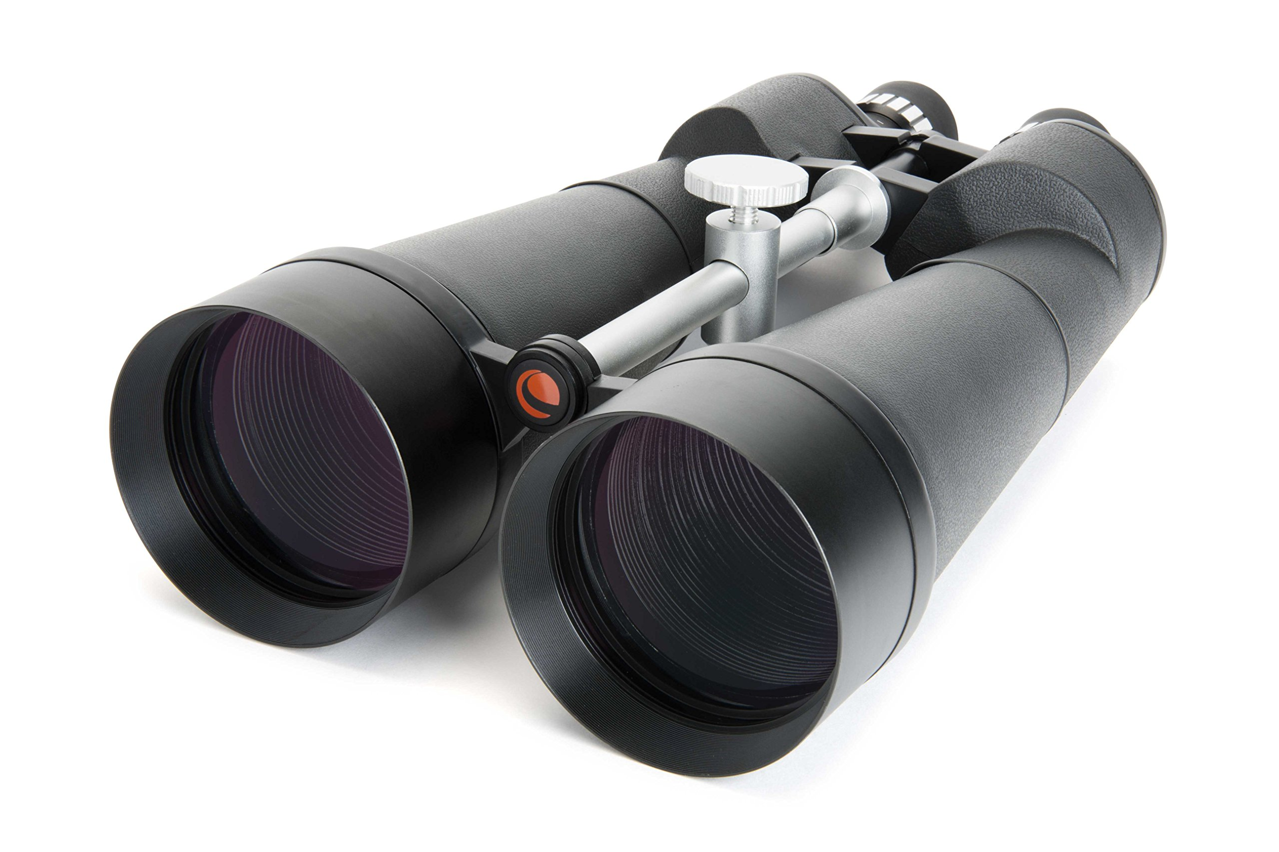 Celestron SkyMaster 25X100 ASTRO Binoculars with deluxe carrying case by Celestron