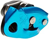 PETZL - GRIGRI 2, Belay Device with Assisted