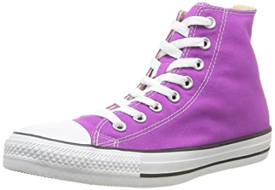 Sneakers 139783f Chuck Converse Hi Taylor Unisex Star All Top tQdsoxhrCB