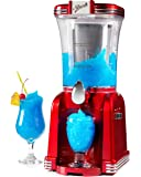 Nostalgia RSM650 Retro Series 32-Ounce Slush Drink Maker