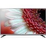 "LG 49LF540V 49"" Full HD Nero LED TV"