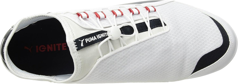 puma bmw ignite