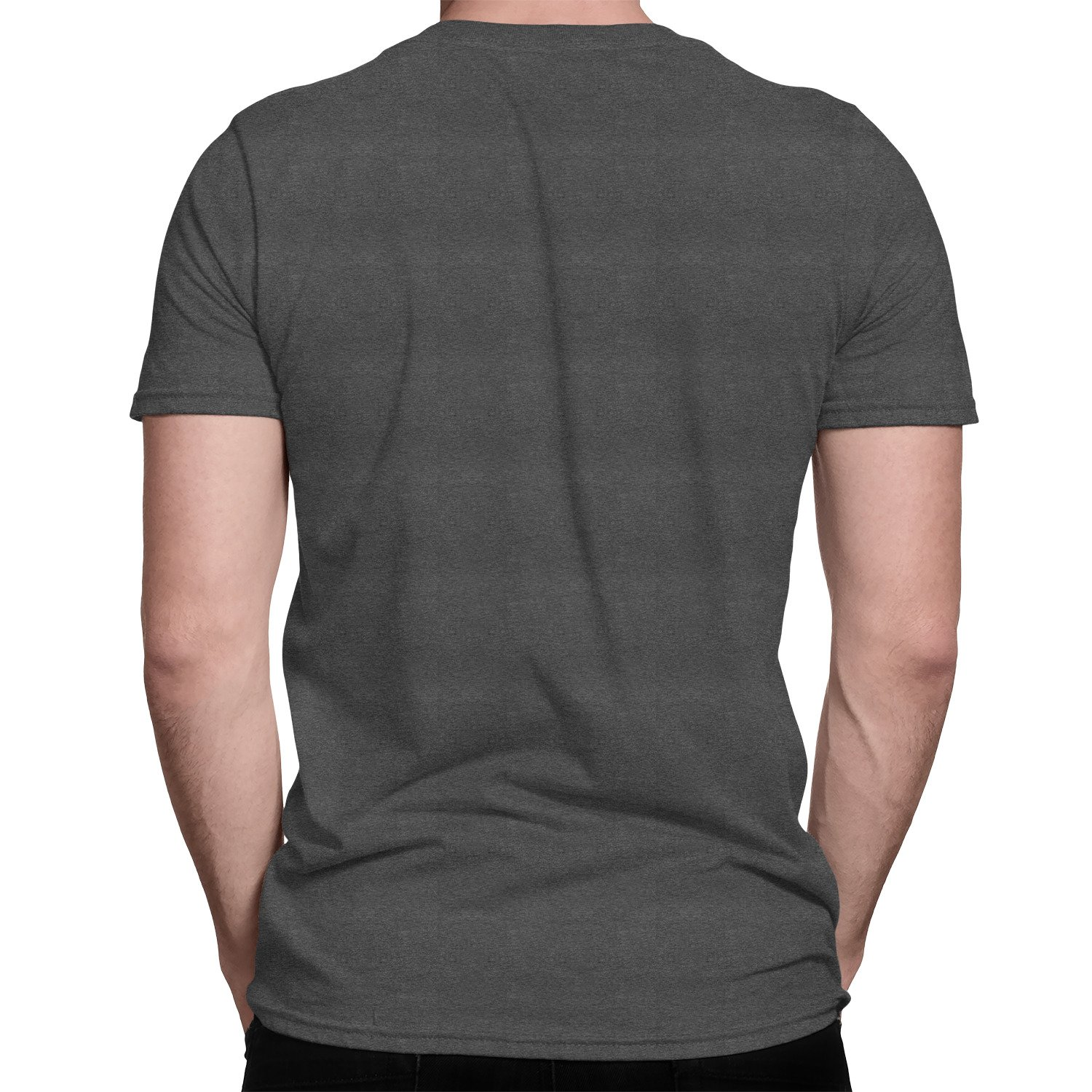 Mothra in The Streets Battra in The Sheets T-Shirt