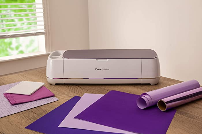 Best Vinyl Cutter 2019 - Detailed Review of Top 10 Vinyl