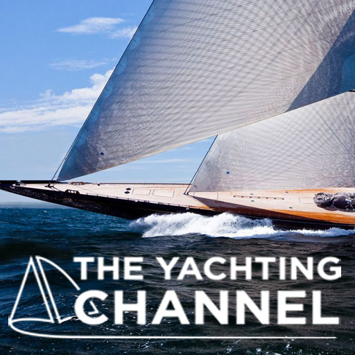 The Yachting Channel ()