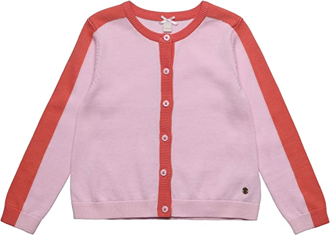ESPRIT Girls Sweater Cardiga Cardigan