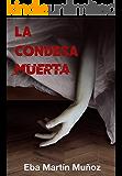 LA CONDESA MUERTA: La novela negra que te cautivará (Spanish Edition)