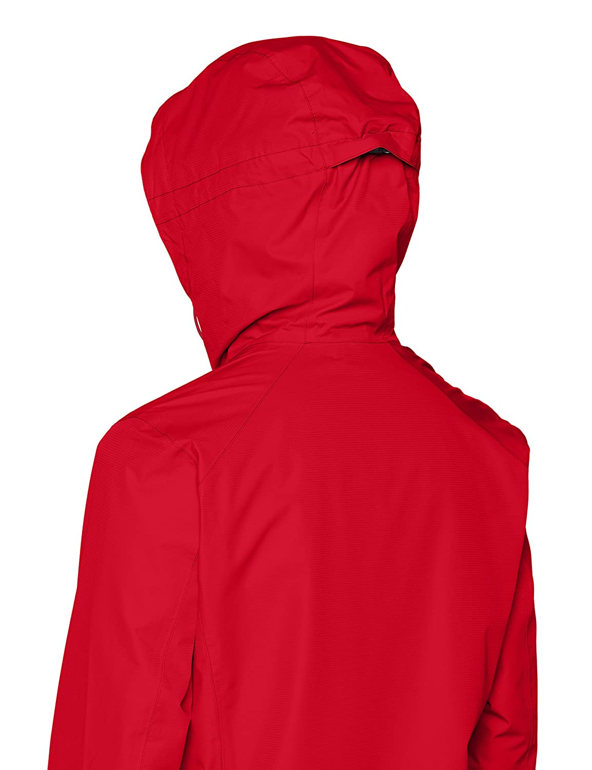 CMP Mujer climaprotect Chaqueta