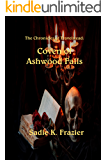The Chronicles of Travelstead: Coven of Ashwood  Falls